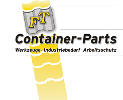 ftcontainerparts